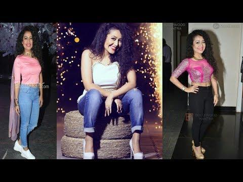Xxx Mp4 Neha Kakkar Hot And Beautiful Photo 3gp Sex