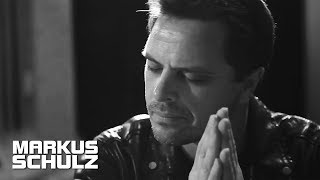 Markus Schulz ft. Ethan Thompson - Love Me Like You Never Did (Acoustic Version - Official Video)