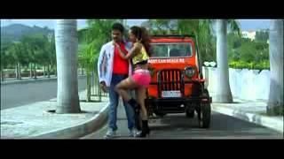 Lawaris (Pawan singh) Bhojpuri Movie Trailer www.bhojpurigana.in
