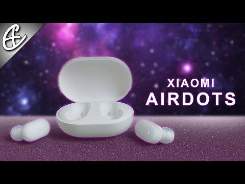 2000 Rupees 30 Apple Airpods Killer Xiaomi Airdots Review
