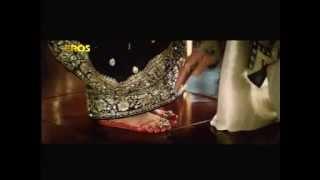Aishwarya foot worship femdom