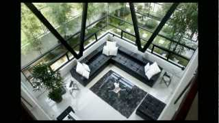 Beautiful Modern House & Lot (HD)