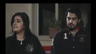 مسلسل بنات الجامعة: الحلقة 26 (كاملة)