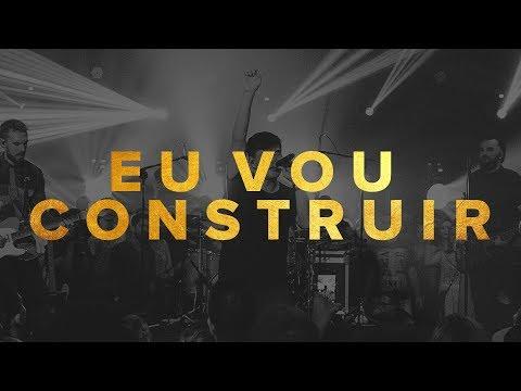 Xxx Mp4 LIVRES Juliano Son Eu Vou Construir Noite De Adoração Em São Paulo Clipe Oficial 3gp Sex