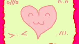 Silky Heart FULL *Fandub Dueto*