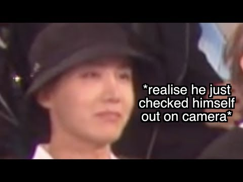 Things you didn t notice in BTS interview on The Ellen Show
