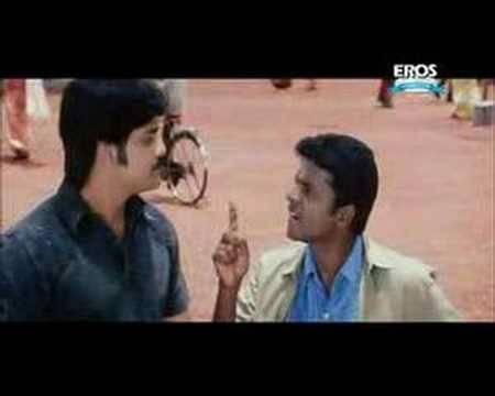 Xxx Mp4 Record Breaking Scene Of Nagarjuna Scene From Meri Jung One Man Army 3gp Sex