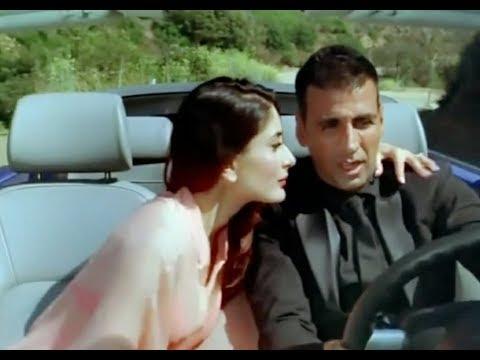 Xxx Mp4 Akhsay Kumar Karina Kapur Best Scene 😁😁😁😁 New 2018 2019 Whats App Best Status 👈 असली किस डे 3gp Sex