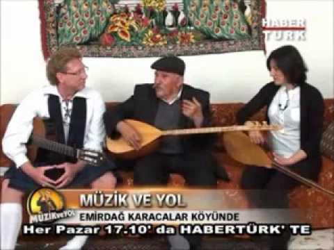 Habertürk Müzik ve Yol Emirdağ