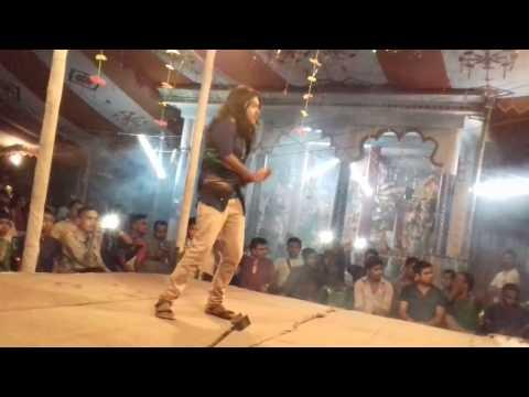 Bangladeshi School Girl Sexy Dance 2016