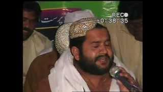 MIRZA AKRAM QADARI CHAK NO/20/11-l