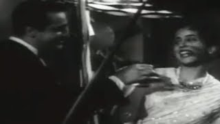 Rehman tries to impress a lady | Yeh Rastey Hain Pyar Ke - Romantic Scene 8/19