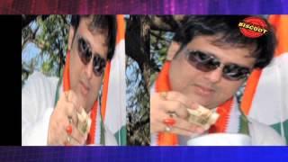 Download Govinda: Hero to Zero no 1? I Kya Se Kya Ho Gaya 3Gp Mp4