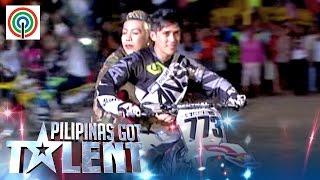 Pilipinas Got Talent Season 5: Episode 18 Preview