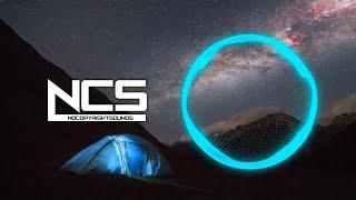 Umpire - Gravity (feat. Liz Kretschmer) [NCS Release]