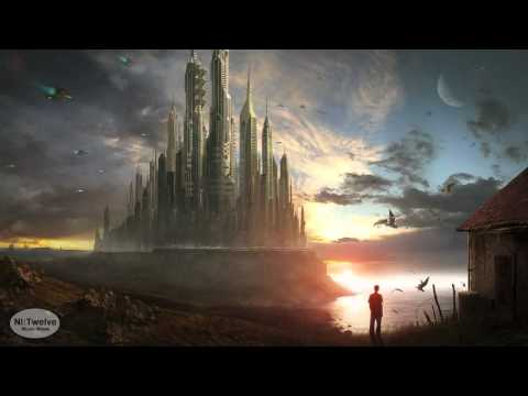 [HD] 'Salvation' - 2 Hour Best of Chillstep Mix By Ni:12