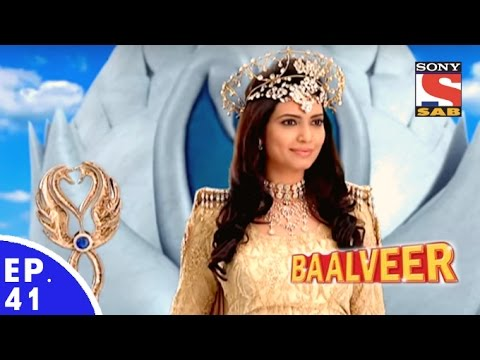 Xxx Mp4 Baal Veer बालवीर Episode 41 3gp Sex