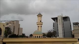 Imam Aboubacar Sow la réussite est dans l
