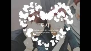 Mingyu + Hoshi Couple ft. Mistress Wonwoo