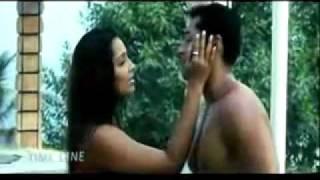 alibutt Teri Chahat Mein Mitne Lagi Hoon  -  Hawas (2004).mp4