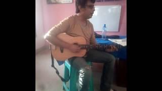 Rupankar Music Academy er class
