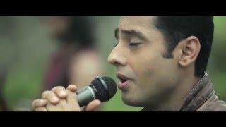 Main Hoon Hero Tera ( Unplugged ) | Salman Khan | Sandeep - Sunny - Sid