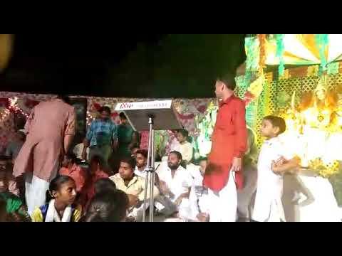 Xxx Mp4 Pathrala Jagran Hardeep Singh Pathrala 3gp Sex
