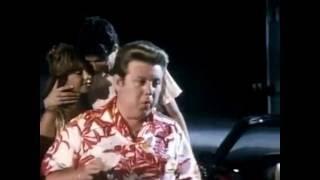 Filme Sorvete de Limão 7 - Loucuras de Verão - Legendado (1987) Completo