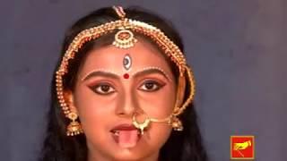Kalo Meye | কালো মেয়ে | Latest Bangla Song 2017 | Bhaba Pagla Song | Manmohan Singh | Beethoven