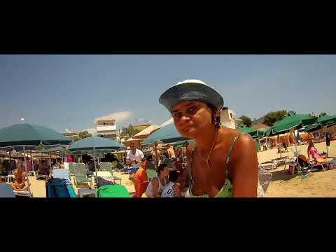 Xxx Mp4 Potos Beach Thassos Potos Plaža 3gp Sex