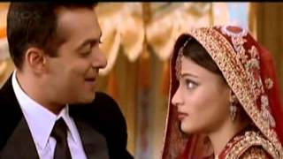 Jaan Meri Ja Rahi Hai Sanam Eng Sub) [Full Song] (HQ) With Lyrics  Lucky