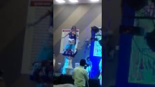 Durga jasraj video