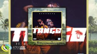 B3nchMarQ - Tango [Feat. Blaklez] (Official Audio)