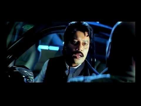 Xxx Mp4 Political Leader Rajakeeyavetha Sex With Sexworker Pavitra Trailer 3gp Sex