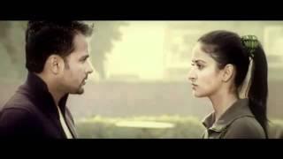 Pyar Le Ke Aa Gaya   Amrinder Gill   Ik Kudi Punjab Di   Punjabi Movie Song