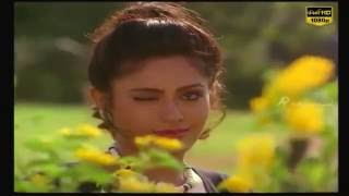 Manithan Tamil Movie   Kaala Kaala Video Song   Rajinikanth   Rupini