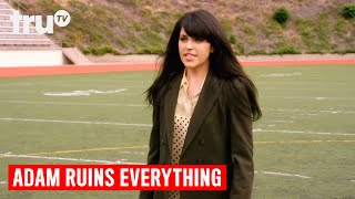 Adam Ruins Everything - The Truth About Hymens and Sex