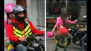Clipe Anitta Vai Malandra é o mais criticado da carreira