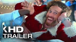 OFFICE CHRISTMAS PARTY Trailer 2 (2016)