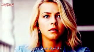 Miley cyrus Goodbye  مترجمة