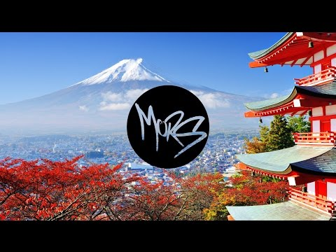 Xxx Mp4 Asian Style Trap Beat Samurai Rap Instrumental By Mors 3gp Sex