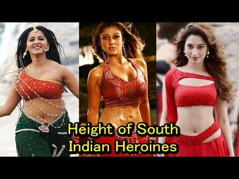 Xxx Mp4 Height Of 9 South Indian Actress 2017 3gp Sex