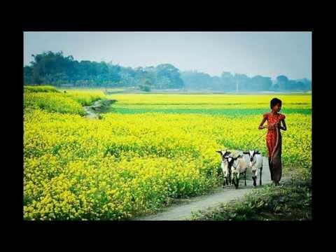 Travel Bangladesh visit Bangladesh
