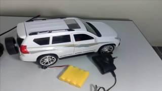 لعبة السيارة للاطفال - العاب اولاد - Car toys Children
