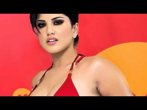 Xxx Mp4 Sunny Leone Item Song In Vadacurry Tamil Movie 3gp Sex