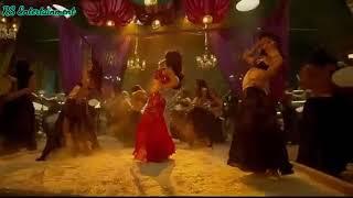 Dilwar dilawar song WhatsApp status 3osec video