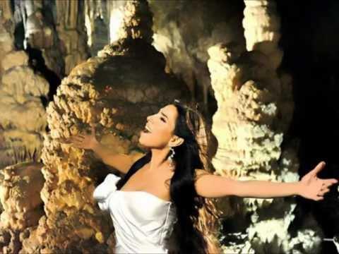 Beauty of Lebanon - Lebanese Night Song - Vote for JEITA ! 2011