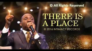 Dunamis Voices- Let Me See Your Power And Glory; Song Composed By Dr. Paul Enenche.