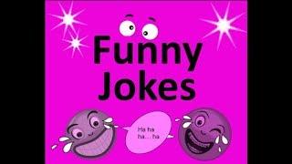 Mother-in-law Joke - Funny