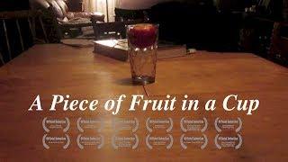 An Indie Movie - SinCast